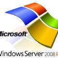 How to Install Windows Server 2008 R2 as Workstation logo