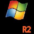 Windows Server 2008 R2 ISO Free Download